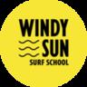 Windy Sun Surf School