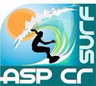 ASP SURF SCHOOL