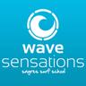 Wavesensations - Sagres Surf School & Camp