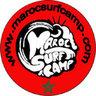 Maroc Surf Camp