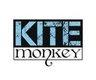KiteMonkey
