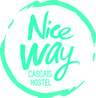 Nice Way Cascais - hostel and surf camp