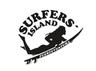 Surfers Island