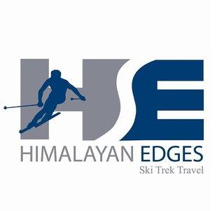 Himalayan Edges