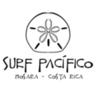 Surf Pacifico Surf School