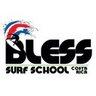 BLESS SURF SCHOOL