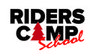 Riders Camp