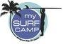 MY SURF CAMP