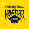 Quiksilver New Star School