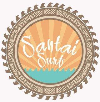 Santai Surf School Bali
