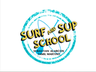 Surf y SUP School Peru