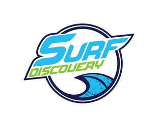 SurfDiscovery Bali