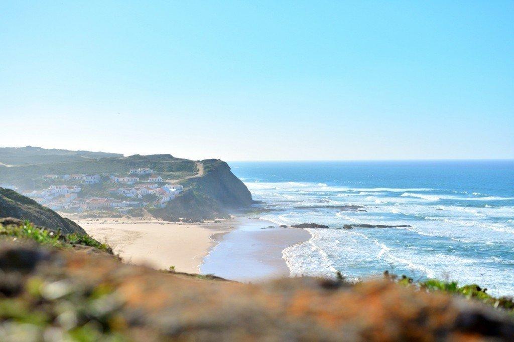 Boa Onda Surf School
