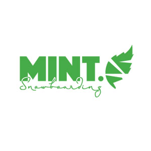 Mint Snowboarding Team