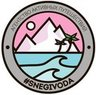 #SNEGIVODA Event/Sport agency