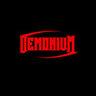 Demonium Camps