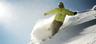 Edouard Ski Experience