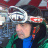Oleg Davyd