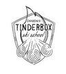 Tinderbox Ski School