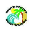 South Nicoya Surf School