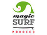 Magic Surf Morocco