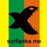 Surf Lanka