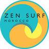 Zen Surf Morocco